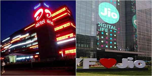 airtel-4g-volte-vs-jio-4g-volte-airtel-rolls-out-volte-services-to-takes-on-reliance-jio
