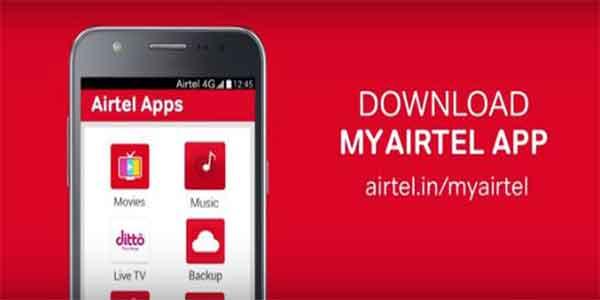 airtel-bonus-30gb-data-offer-check-offer-details-how-to-get-free-data-airtel