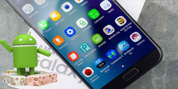android-nougat-update-samsung-galaxy-a7-2017-how-to-download
