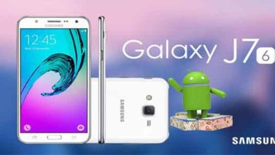 android-nougat-update-samsung-galaxy-j7-prime-india-how-to-download-whats-new