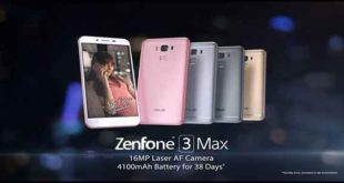 asus-zenfone-3-max-price-india-slashed-latest-price-specifications-offers