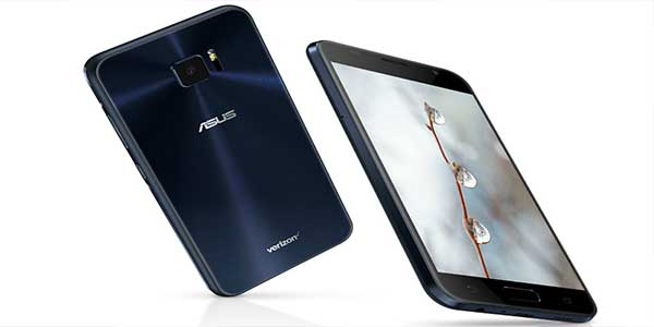 asus-zenfone-v-23mp-camera-launched-price-specs-launch-date-india