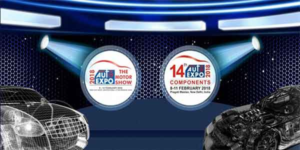 auto-expo-2018-dates-announced-details-companies-participating