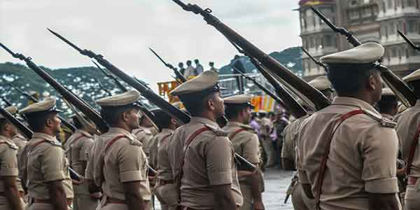 bihar-police-sub-inspector-recruitment-2017-notification-check-all-details-how-to-apply