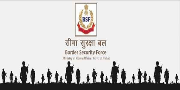 bsf-constable-recruitment-2017-apply-online-vacancies-last-date-application-fee-details