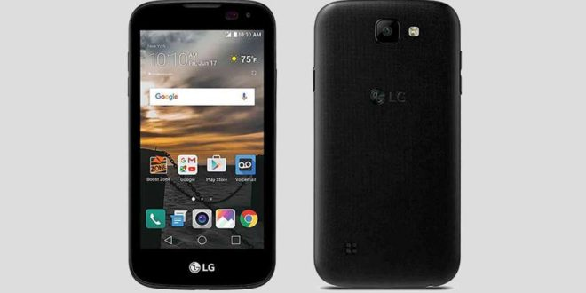 Image result for LG to Unveil K3 and K4 handset in India tomorrow