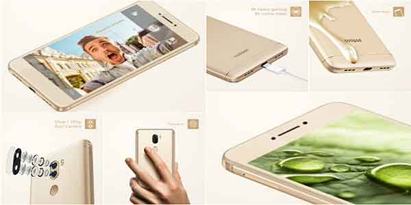 coolpad-cool-play-6-10-amazing-features-specs-offer-where-to-buy