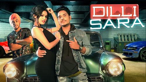 dilli-sara-kamal-khan