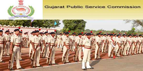 gpsc-police-inspector-recruitment-2017-apply-online-check-details-how-to-apply-last date