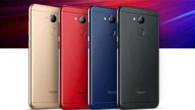 honor-v9-play-launched-check-price-specs-launch-date-india