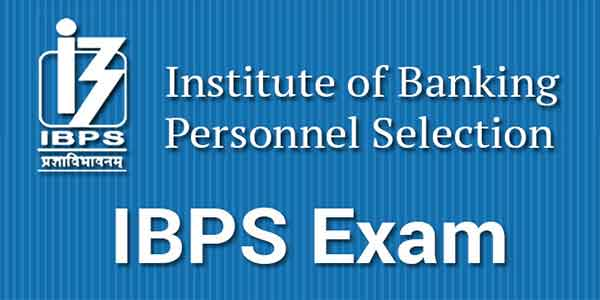 ibps-clerk-cwe-2017-notification-apply-online-7883-clerk-vacancies-check-details-how-to-apply-all-details