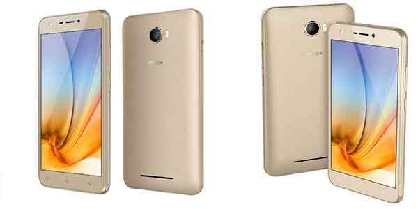 intex-aqua-5-5-vr-plus-launched-another-cheapest-budget-4g-phone-android-nougat-2gb-ram-offers