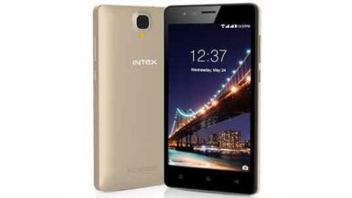 intex-launched-aqua-lions-2-smartphone-android-nougat-check-price-specifications