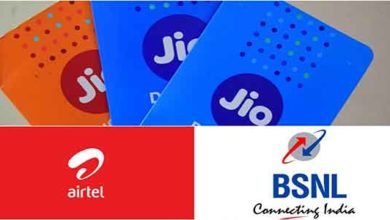 jio-399-plan-vs-bsnl-298-vs-airtel-399-best-buy-all-best-4g-plan-details