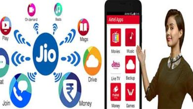 jio-4g-effect-airtel-349-pack-28-gb-data-vs-jio-349-pack-airtel-rs5-pack-my-airtel-app-offer-free-data