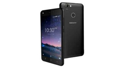 karbonn-launched-k9-smart-grand-with-android-nougat-price-specifications