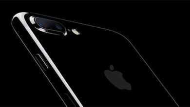 launch-date-iphone-8-september-12-expected-specs-price-features-india-launch-price