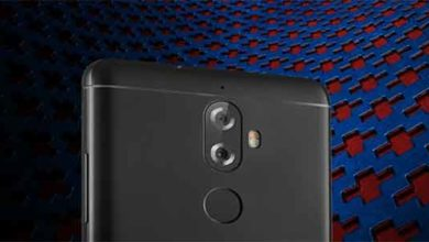 lenovo-k8-plus-launched--dual-rear-cameras-and-3gb-ram-check-all-specs-features-price-offers-availablity