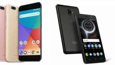 lenovo-k8-plus-vs-xiaomi-mi-a1-specs-feature-price-software-all-details-offer-where-to-buy
