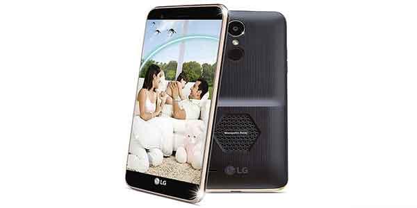 lg-mosquito-repelent-feature-smartphone-lg-k7i-price-india-specs-features