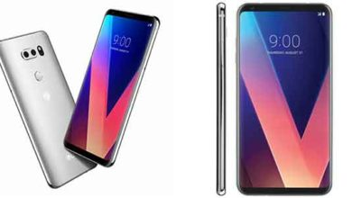 lg-v30-full-specs-price-india-offers-details