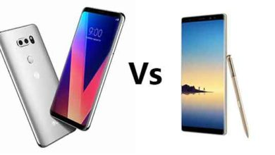 lg-v30-vs-samsung-note-8-price-specifications-feature-comparison-offers-where-to-buy