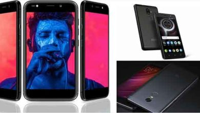 micromax-selfie-3-vs-lenovo-k8-plus-vs-redmi-note-4-specs-all-comparison-details