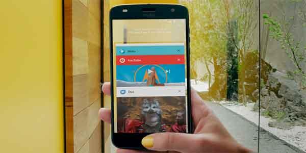 motorola-phone-list-getting-android-oreo-update-check-list