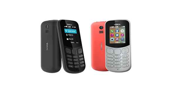 nokia-130-rs-1600-great-feature-phone-india-where-to-buy-feature-specs