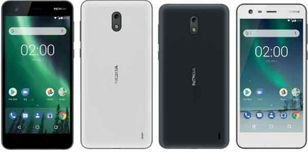 nokia-2-spotted-online-with-4g-support-leaked-specs-launch-date