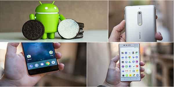 nokia-3-nokia-5-nokia-6-android-oreo-update-know-details