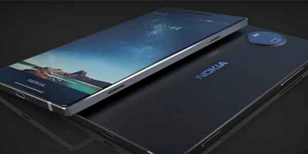 nokia-9-spotted-android-oreo-os-specifications-price