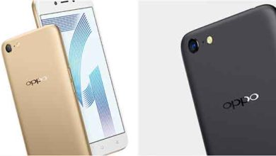 oppo-a71-3gb-ram-android-nougat-launched-check-details-price-specs-launch-india