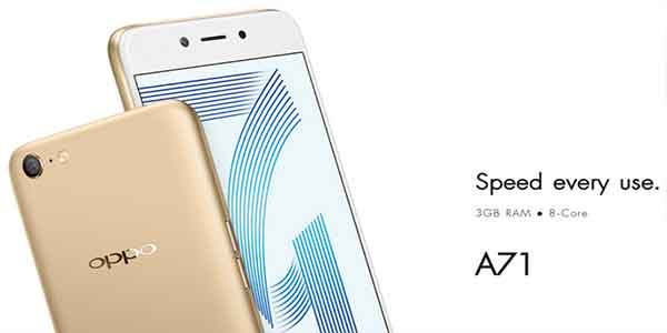 oppo-a71-android-nougat-launched-india-check-price-specifications