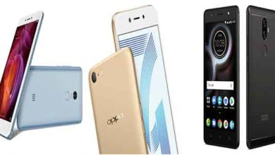oppo-a71-vs-redmi-note-4-vs-lenovo-k8-plus-price-feature-specs-full-comparison