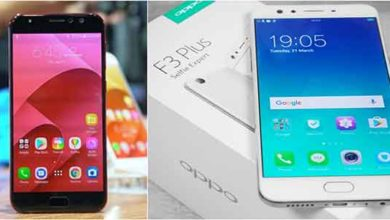 oppo-f3-plus-vs-asus-zenfone-4-selfie-pro-price-feature-software-specs-comparison-all-details