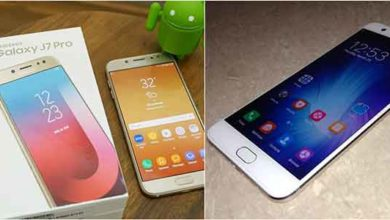 oppo-f3-vs-samsung-galaxy-j7-pro-feature-price-software-specifications-comparison