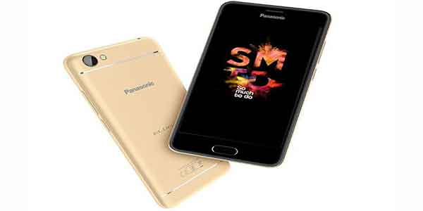 panasonic-eluga-i4-smartphone-ai-assistant-arbo-2gb-ram-launched-check-price-specifications