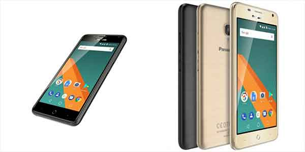 panasonic-p9-smartphone-launched-android-nougat-4g-volte-check-price-specifications-all-details