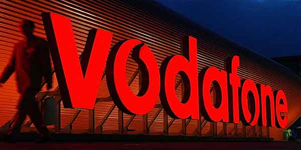 reliance-jio-effect-vodafone-new-plan-rs-345-unlimited-calls-4g-data-all-best-offers-jio-vodafone