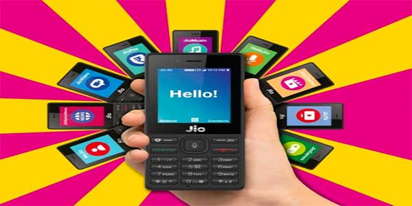 reliance-jiophone-terms-and-conditions-know-refund-policy-warranty-other-details-all-important-details