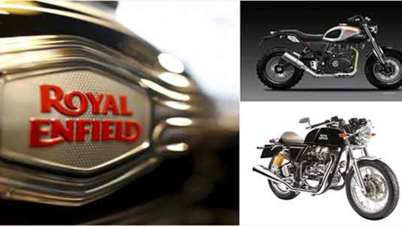 All New Royal Enfield 750 Interceptor Price Design Engine Other Must Know Things