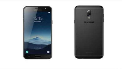 samsung-galaxy-c8-4gb-ram-launched-features-price-specs-launch-date-india