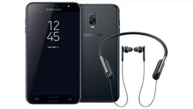 samsung-galaxy-j7-4gb-ram-check-price-specifications-launch-in-india