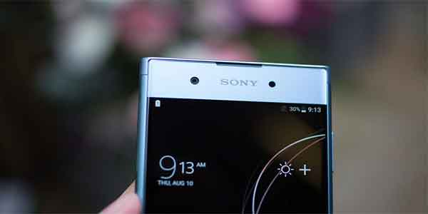 sony-xperia-xa1-plus-4gb-ram-23mp-camera-launched-india-price-feature