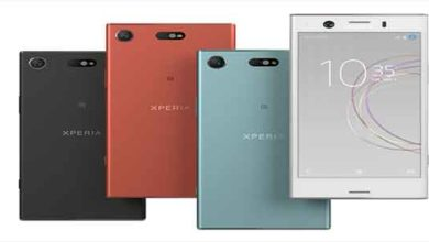 sony-xperia-xz1-android-8-0-oreo-launched-india-specifications-features-offers