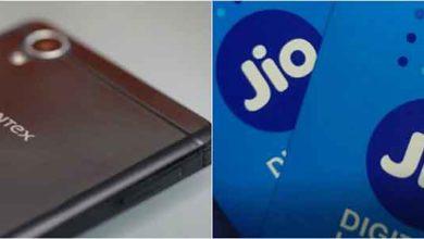 upto-25gb-free-jio-data-intex-4g-smartphones-all-offers-details-xiaomi-oppo