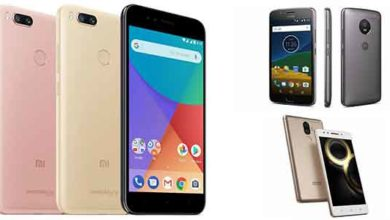 xiaomi-mi-a1-vs-moto-g5s-plus-vs-k8-note-price-specs-feature-comparison-all-details