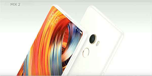 xiaomi-mi-mix-2-launch-date-india-soon-specs-feature-expected-price-india-offers