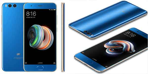 xiaomi-mi-note-3-6gb-ram-dual-cameras-launched-check-specifications-price-launch-date-india